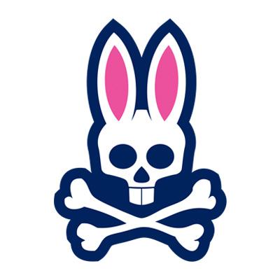 Psycho bunny Logos.