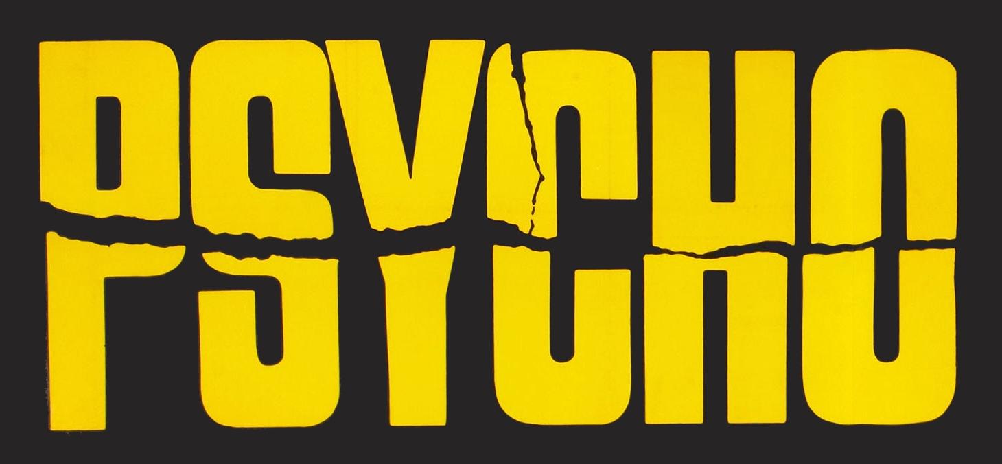 File:Psycho Logo.png.