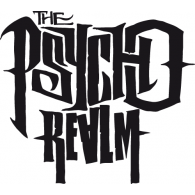 The Psycho Realm.