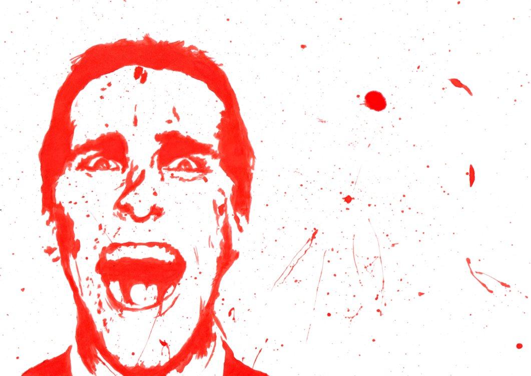 Psycho png 9 » PNG Image.