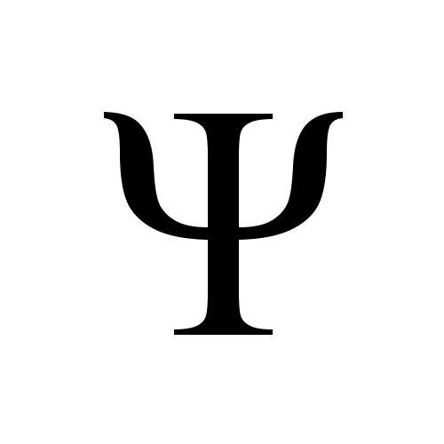 1000+ ideas about Psychology Symbol on Pinterest.