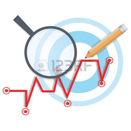 106,353 Business Analysis Stock Illustrations, Cliparts And.