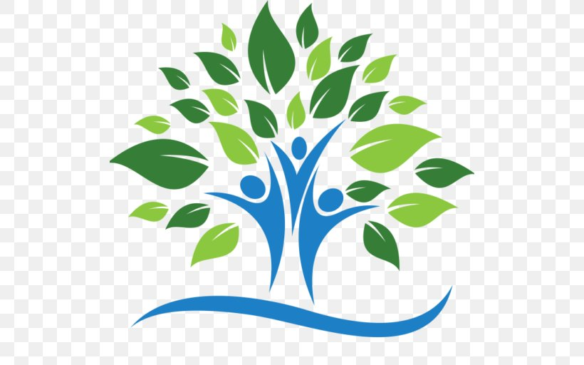 Psychology Health Logo Psychologist Lifestyle, PNG.