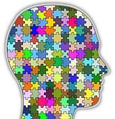 Image result for psychology clipart