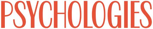 Fichier:Logo Psychologies Magazine.png — Wikipédia.