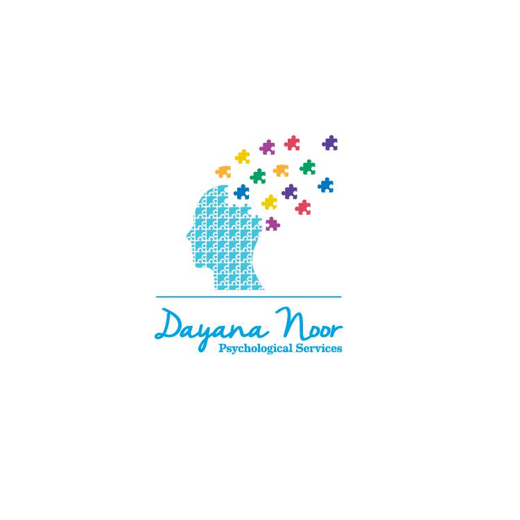 psychologist logo design.