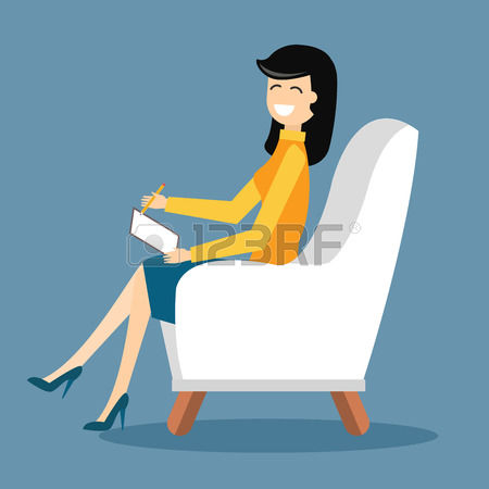601 Psychology Office Stock Vector Illustration And Royalty Free.