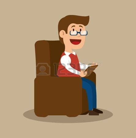194 Psychologist Office Stock Vector Illustration And Royalty Free.