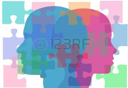 33,530 Psychology Stock Illustrations, Cliparts And Royalty Free.
