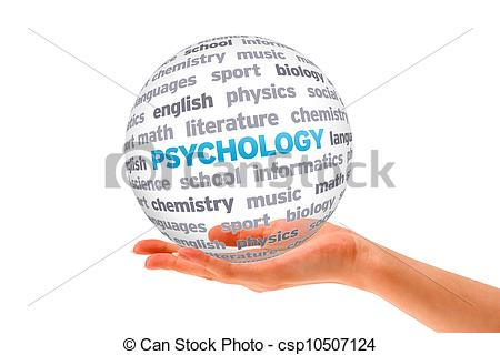 Educational psychology Illustrations and Clipart. 125 Educational.