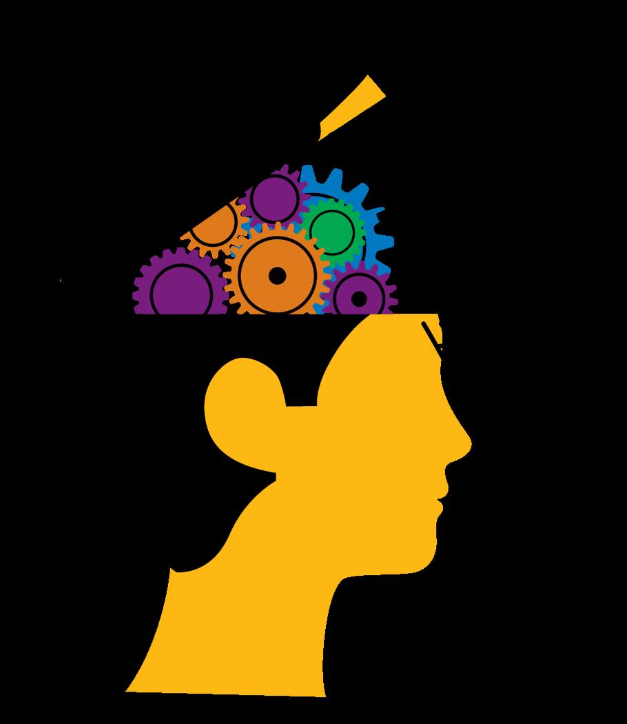 PNG Psychology Transparent Psychology.PNG Images..