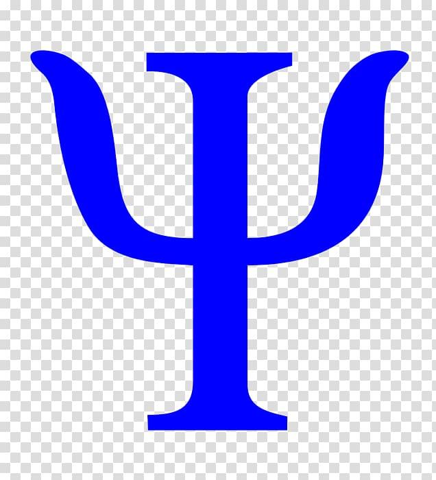 Psychology Psychologist Symbol Eileen A. Kohutis, Ph. D.