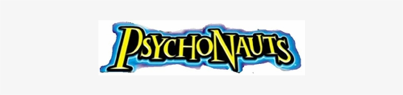 Logo Psycho.
