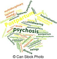Psychosis Illustrations and Clipart. 409 Psychosis royalty free.