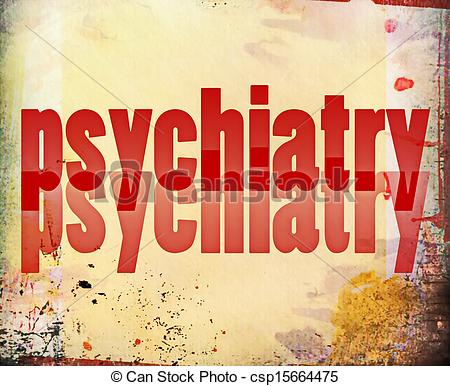 Psychosocial therapy Illustrations and Clipart. 11 Psychosocial.