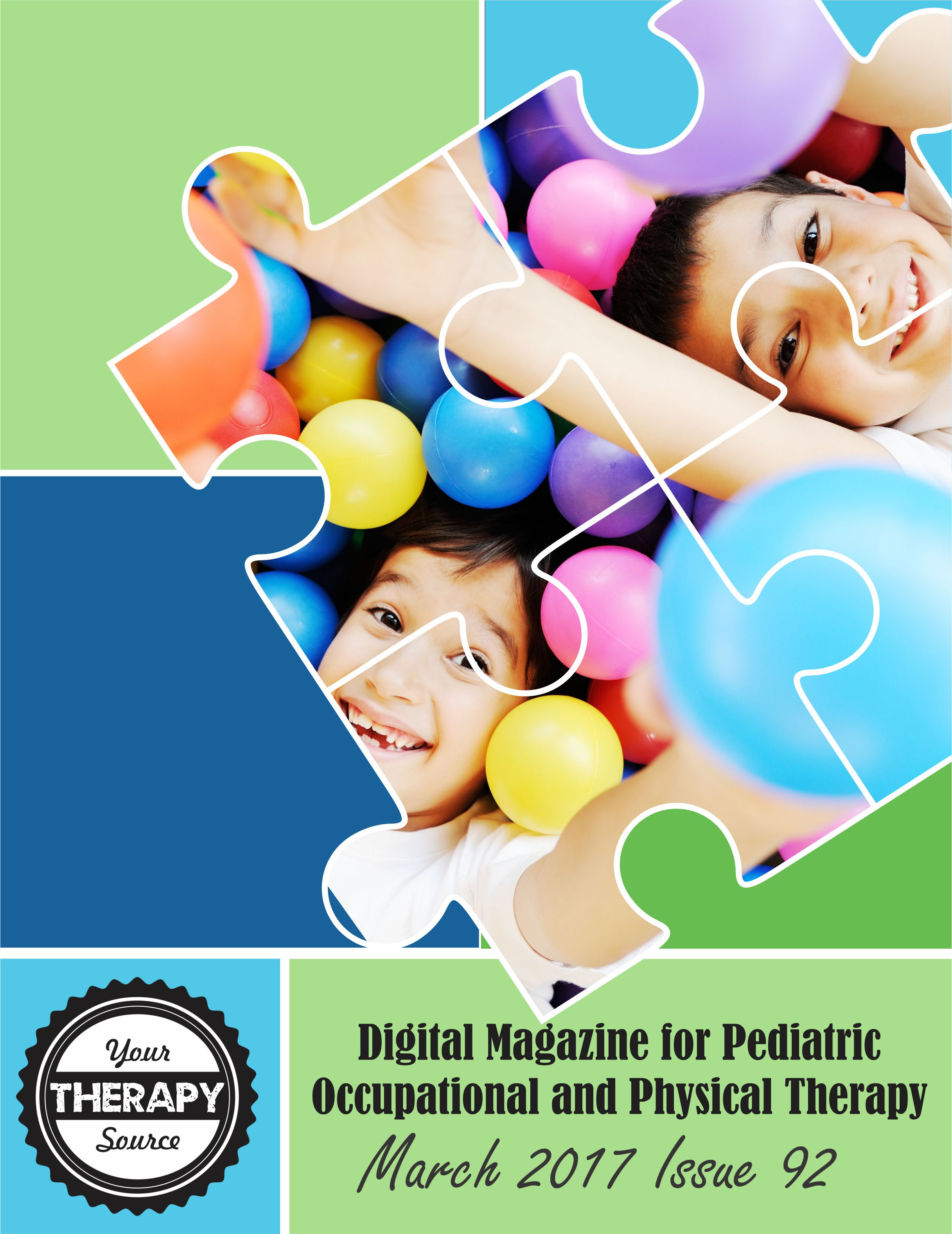 pediatric physical therapy Archives.