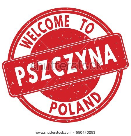 Pszczyna Stock Photos, Royalty.