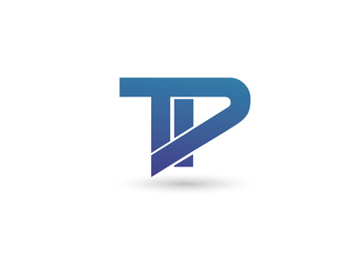 Pt Logo designs, themes, templates and downloadable graphic.