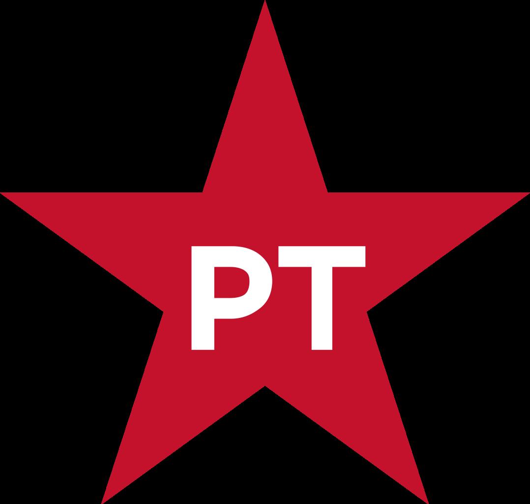 Pt Logos.