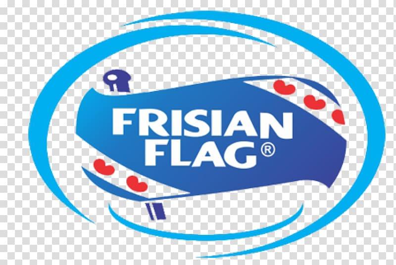 PT Frisian Flag Indonesia Logo FrieslandCampina, Flag.