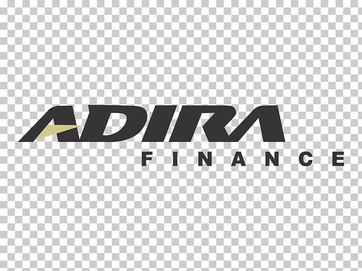 Adira Dinamika Multi Finance PT Business Logo, Business PNG.
