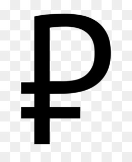 Pt Fonts PNG and Pt Fonts Transparent Clipart Free Download..