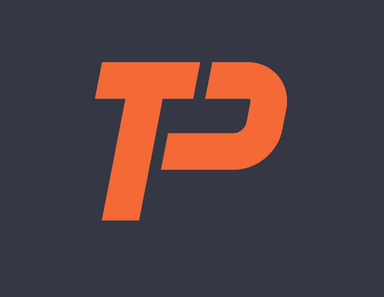 Pt logo png 5 » PNG Image.