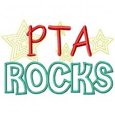 PTA Clip Art on Pinterest.