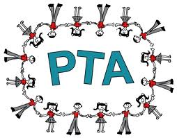 Free pta clipart.