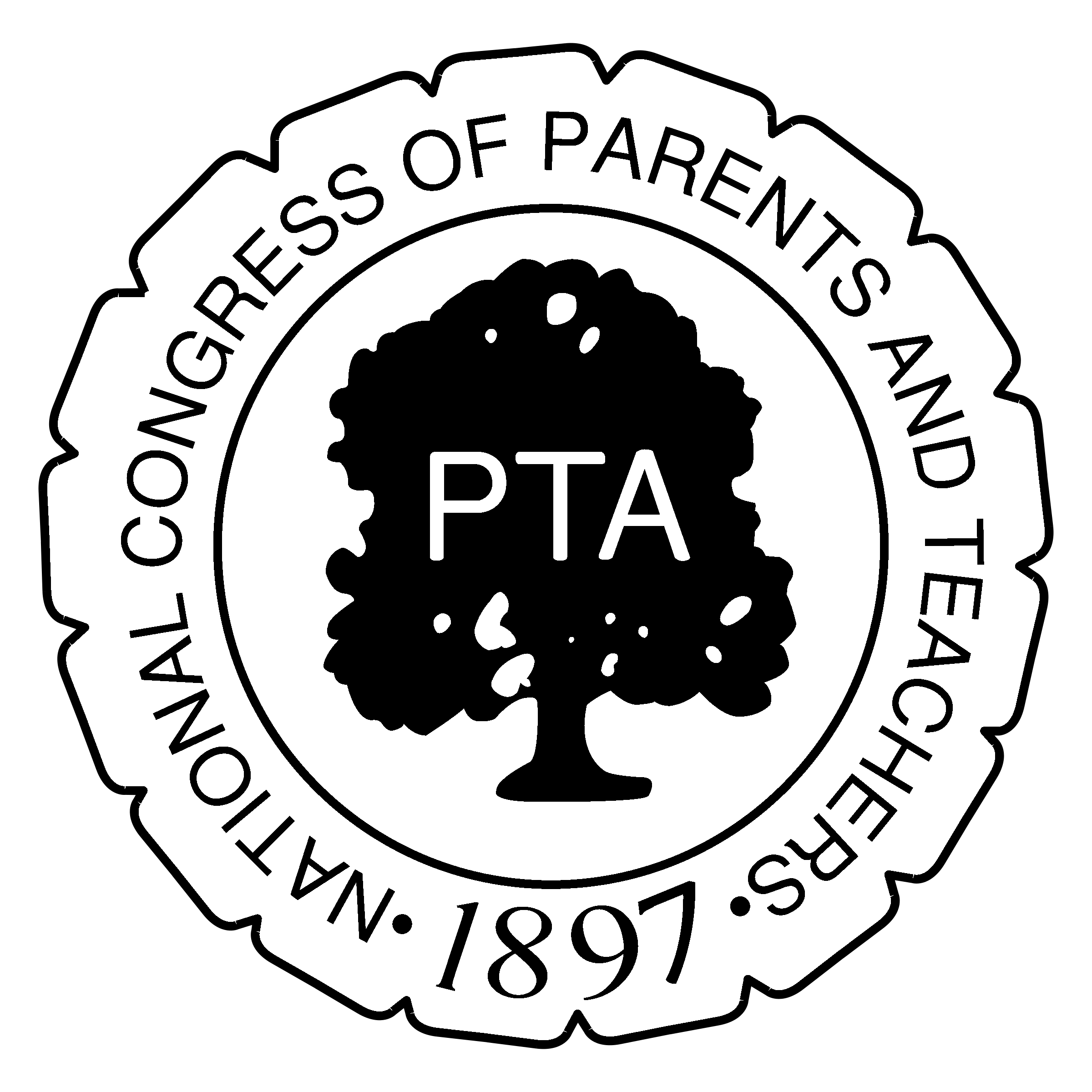 PTA Logo PNG Transparent & SVG Vector.