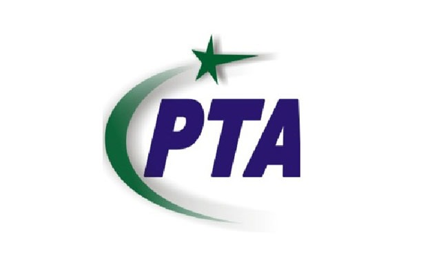PTA receives 8,000 complaints over sharing of objectionable.