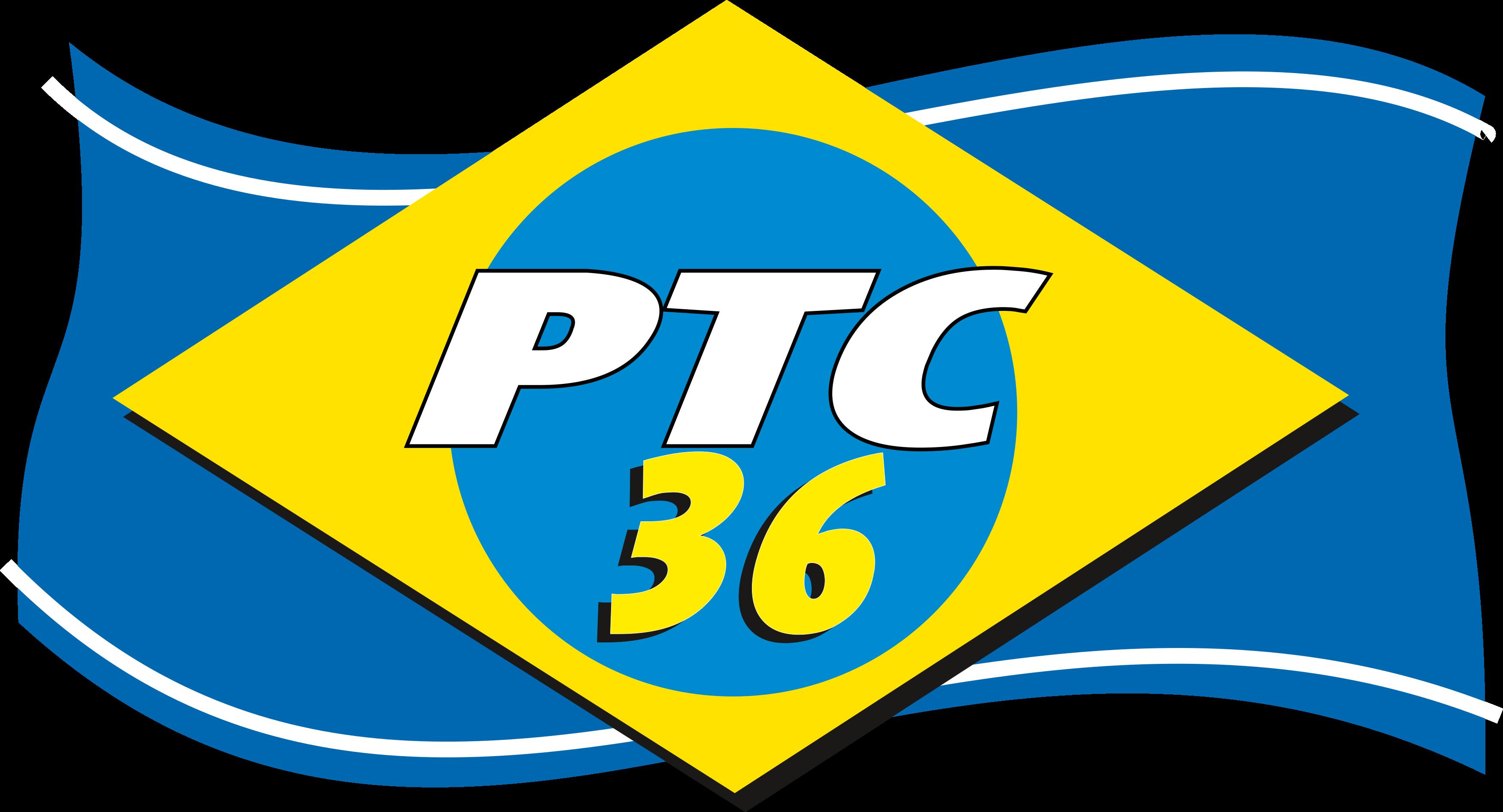 HD Ptc Png.