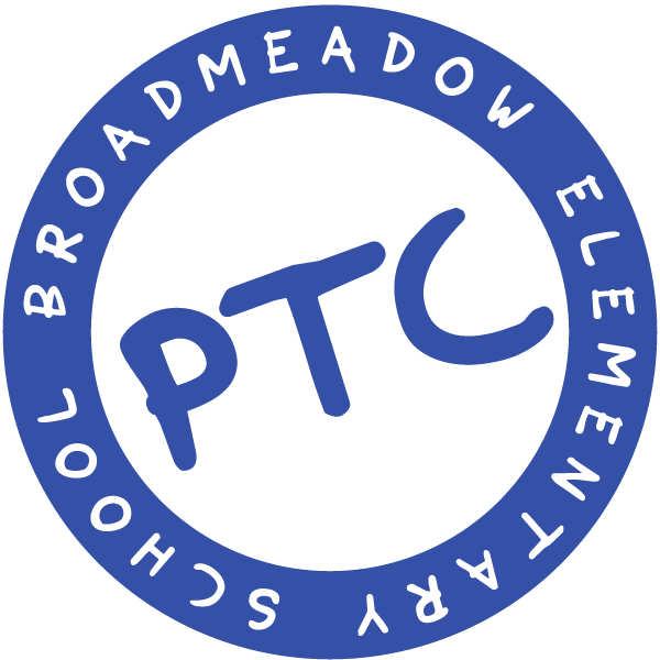 HD Broadmeadow Ptc.