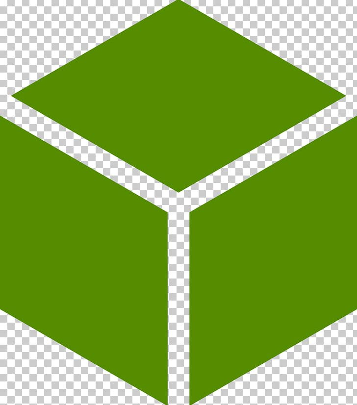 PTC Creo Creo Elements/Pro Battery Charger Apple PNG.