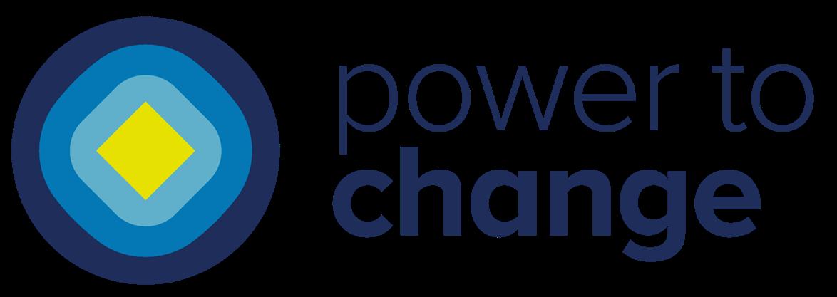 File:PtC Logo.png.