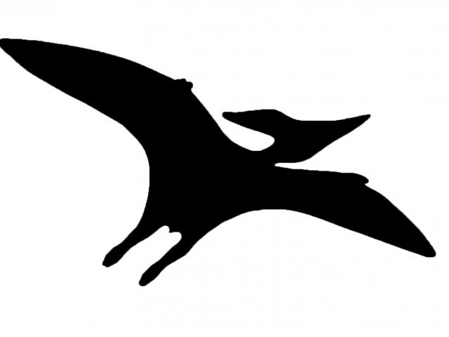 Free Pteranodon Clipart, Download Free Clip Art on Owips.com.