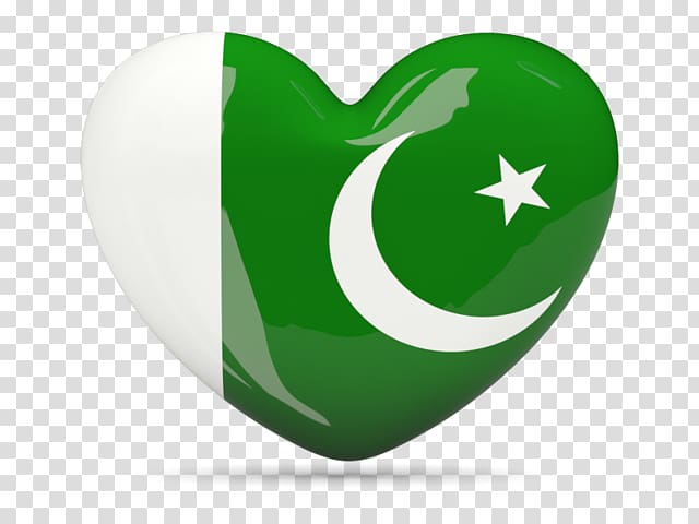 Flag of Pakistan Independence Day National flag, pti flag hd.