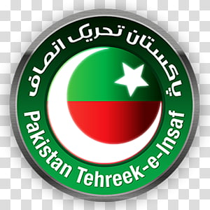 Imran Khan Desktop , imran khan pti transparent background.