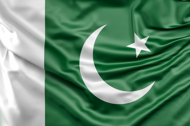 Pakistan Vectors, Photos and PSD files.