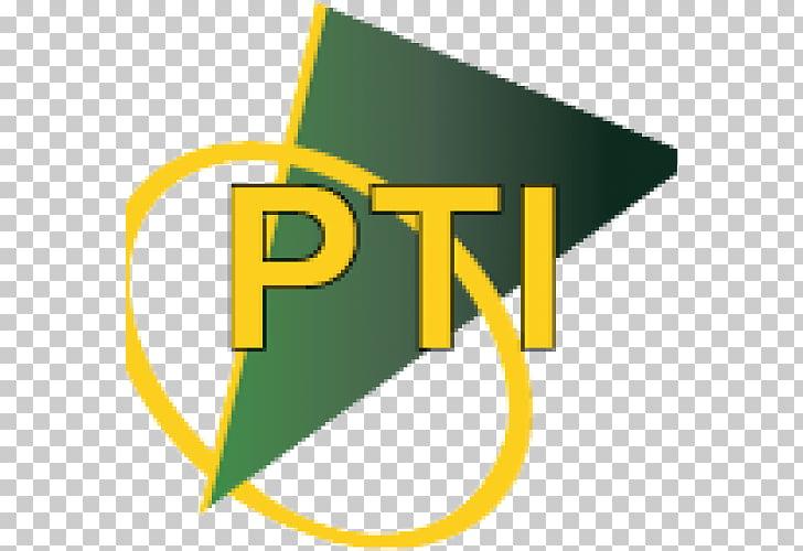 Brand Logo Product design Font, pti logo PNG clipart.