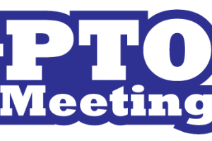 Pto meeting clipart » Clipart Station.