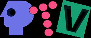 PTV Logo Vector (.SVG) Free Download.
