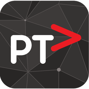 PTV Logo.