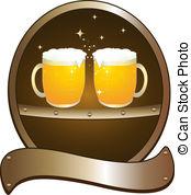 Pub Illustrations and Clip Art. 60,707 Pub royalty free.