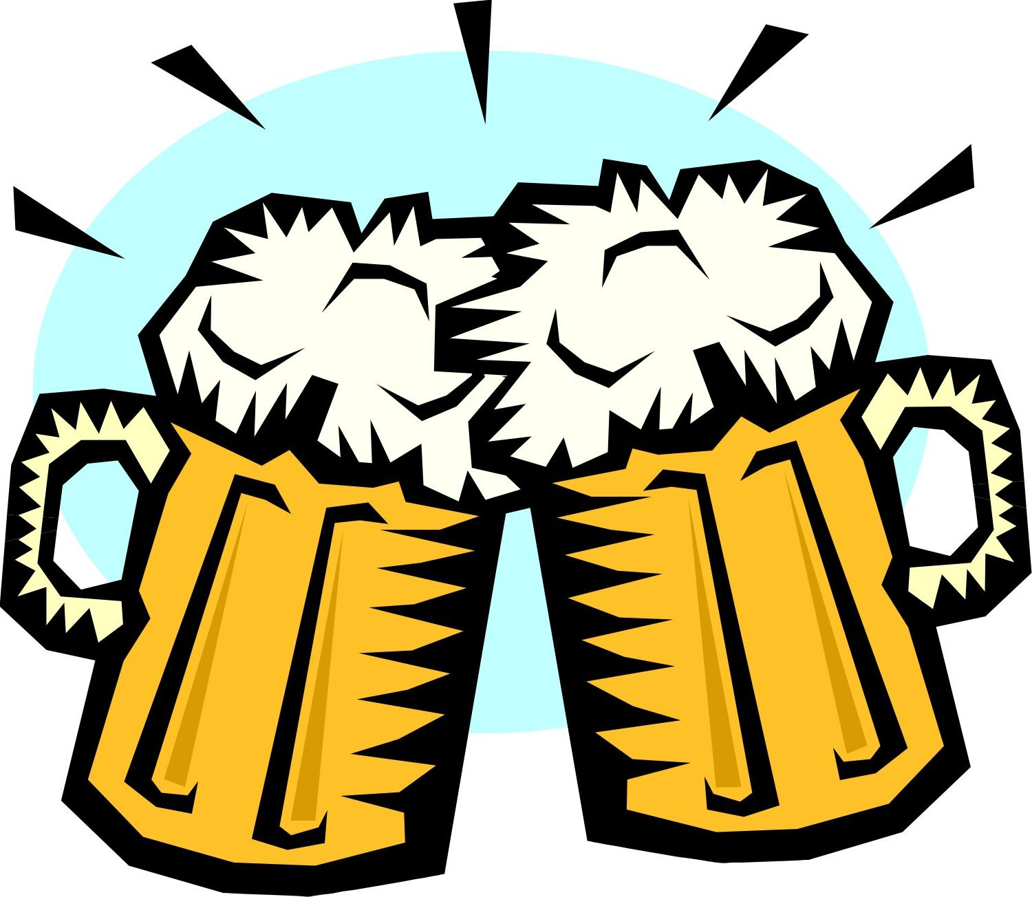 Best Free Beer Clip Art Images » Free Vector Art, Images.