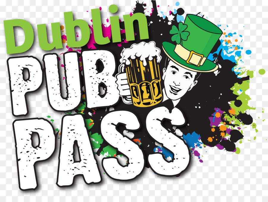 Dublin Beer Pub crawl Galway.