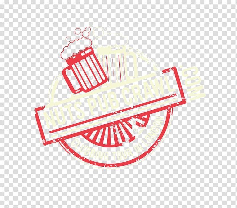 Pub crawl Bar Logo, saint patrick\\\'s day transparent.