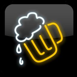 Pub Png Icons free download, IconSeeker.com.
