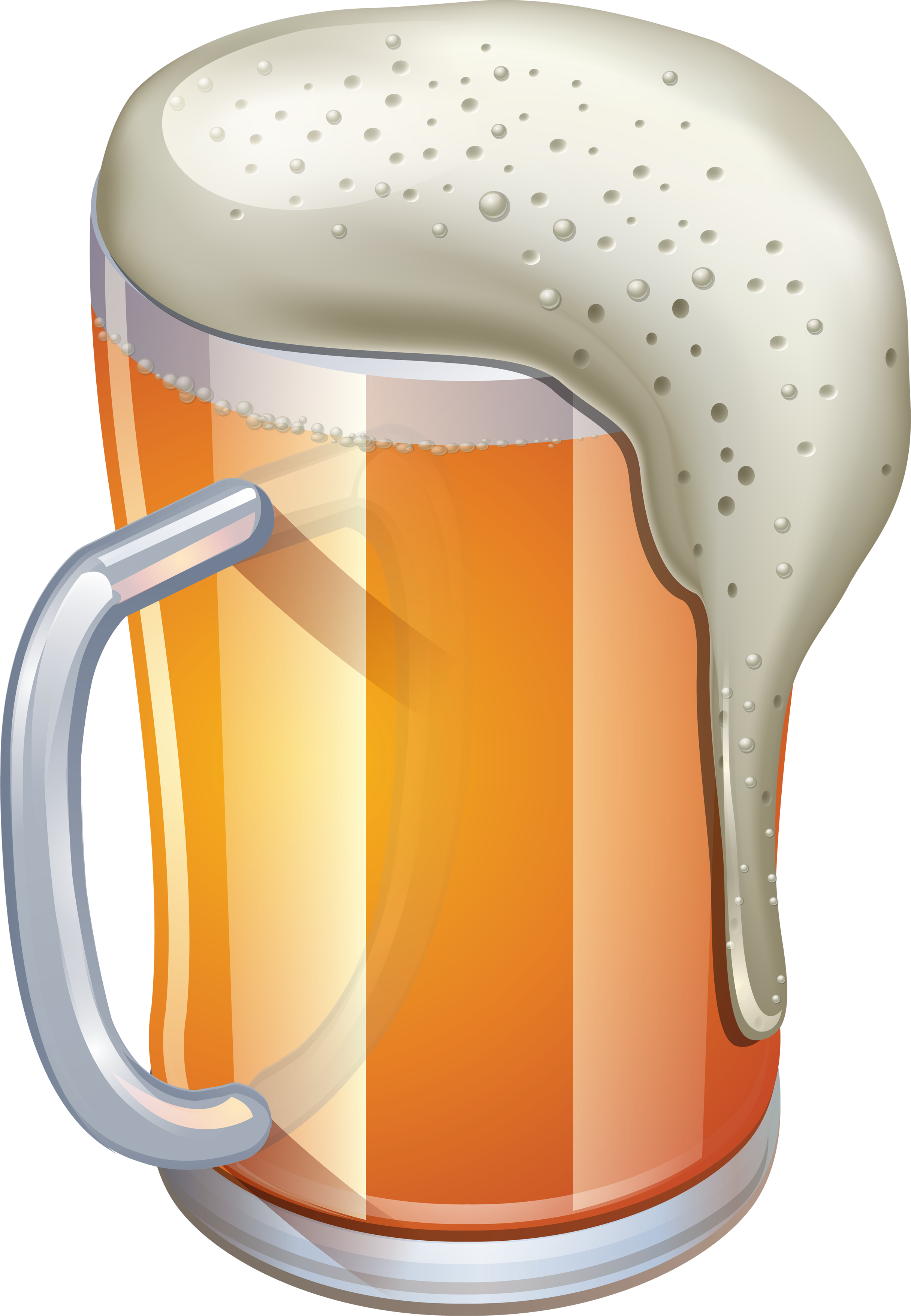 Beer PNG Images, Free Beer Pictures Down #254013.