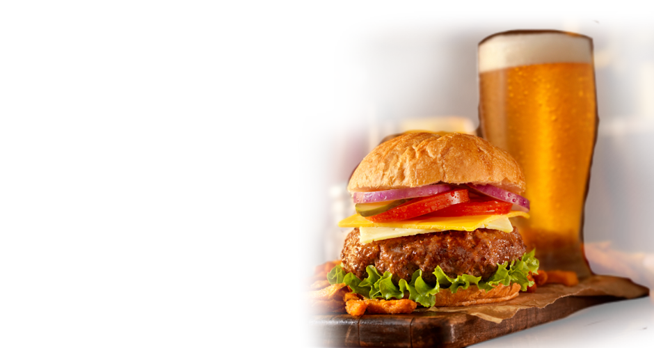 Pub Food Png & Free Pub Food.png Transparent Images #16869.